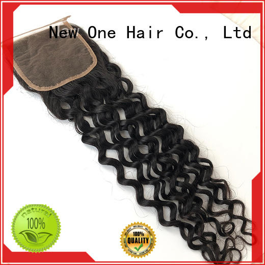 reliable lace closure wholesale for women