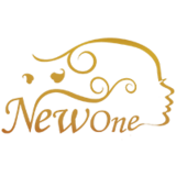 Human Hair Wigs, HD Lace Wigs & Frontal Closure Supplier | Newone