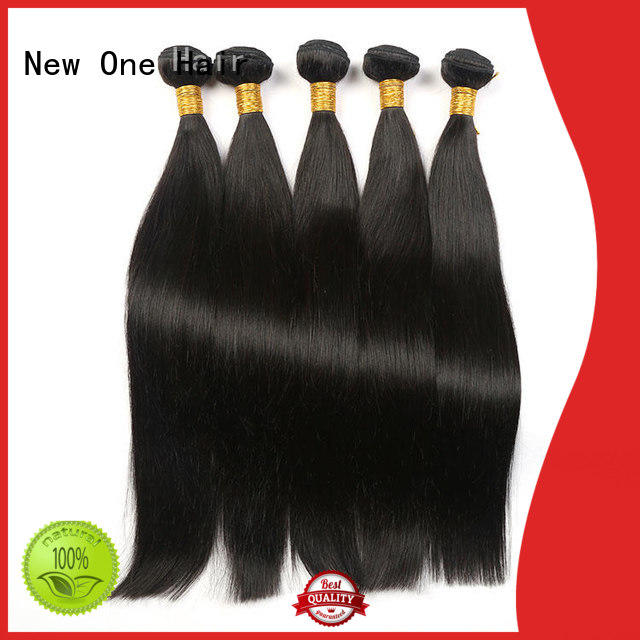 New one reliable human hair bundles wholesale for African Women