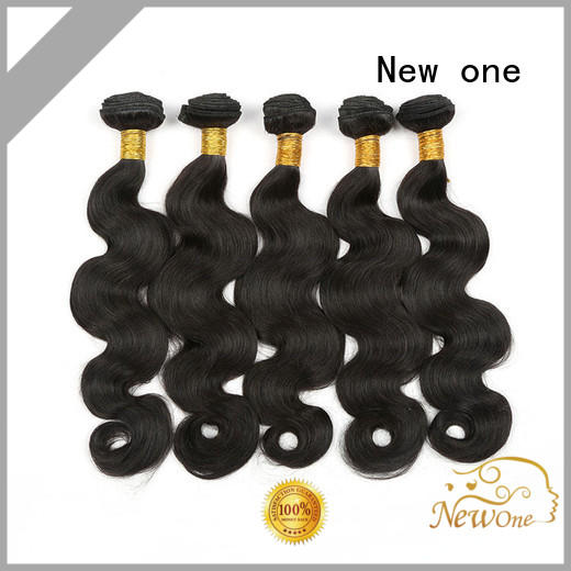 New one high quality human hair weave bundles with good price for party