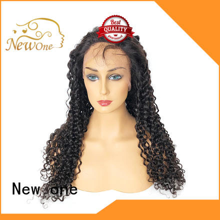 New one lace wigs supplier for party