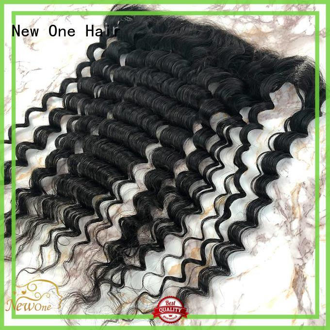 quality hd lace frontal factory direct supply for black women