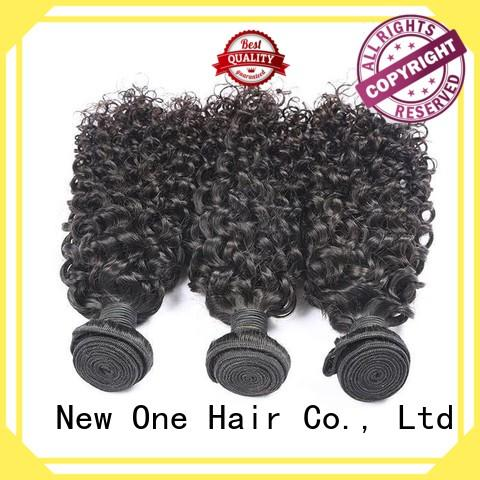 New one high grade hair bundles with good price for African Women