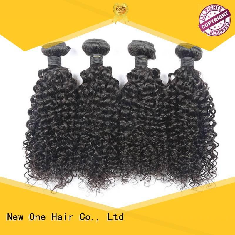 New one high grade hair bundles manufacturer for African Women