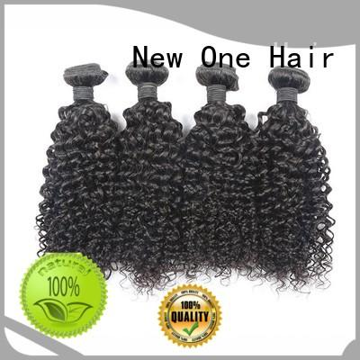 New one weave bundles directly sale for brazilian women