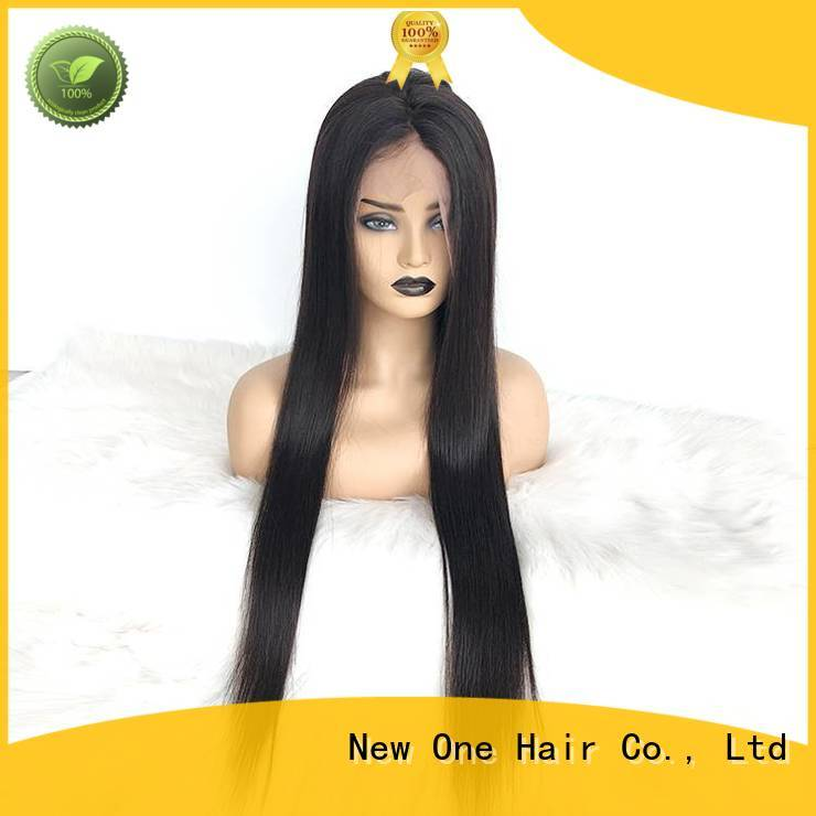 New one excellent lace wigs supplier for cancer patient