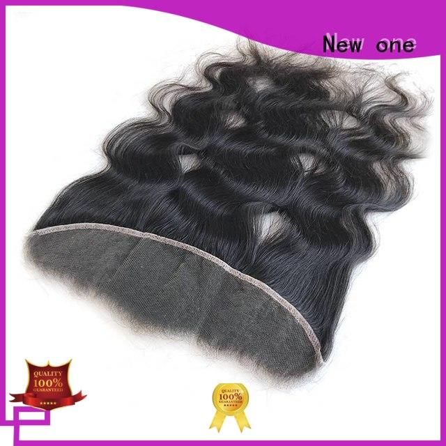 New one hd lace frontal supplier for African Women