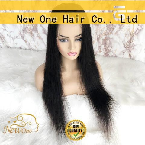 New one comfortable hd lace wigs series for black women