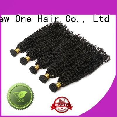 New one human hair bundles wholesale for party