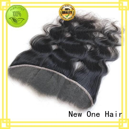 high density hd lace front wigs manufacturer for American Women