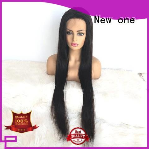 New one lace wigs factory direct supply for black women