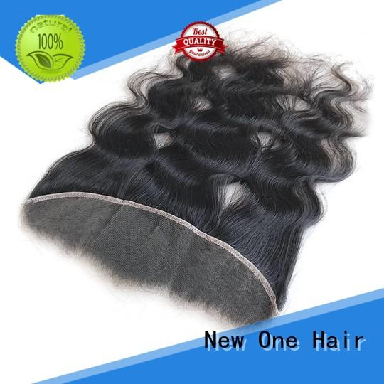 quality hd lace frontal manufacturer for women
