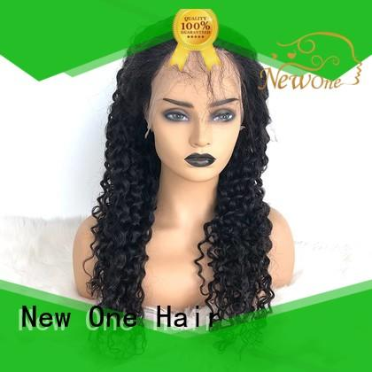 comfortable lace wigs supplier for brazilian women