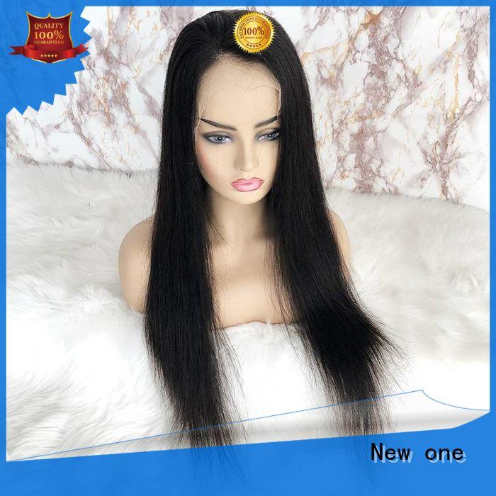 New one hd lace wigs factory direct supply for women