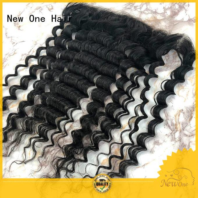 New one hd lace front wigs manufacturer for African Women