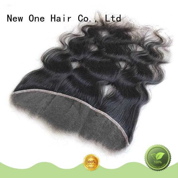 New one hd lace front wigs factory direct supply for black women