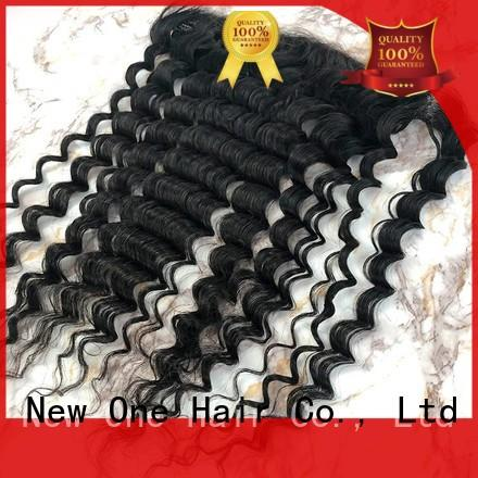 New one hd lace front wigs manufacturer for black women