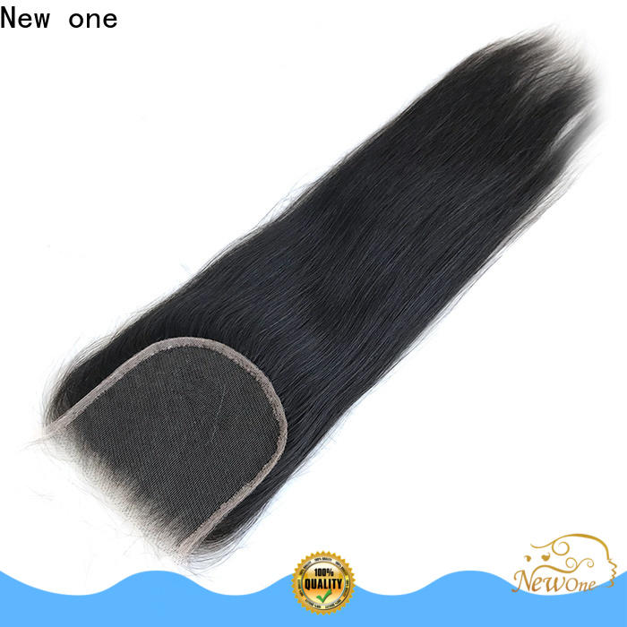 New one hd lace closure wholesale for American Women