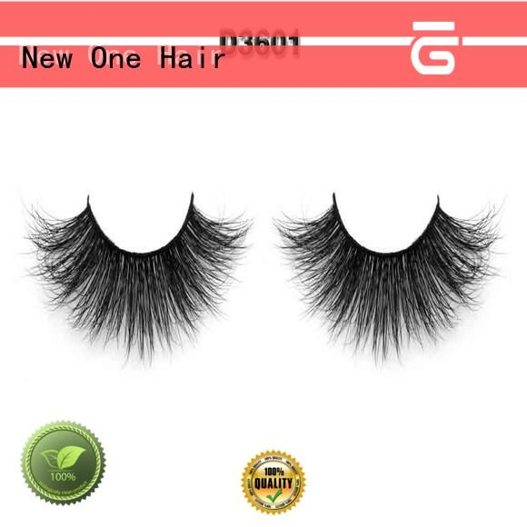 New one hd lace frontal supplier for brazilian women