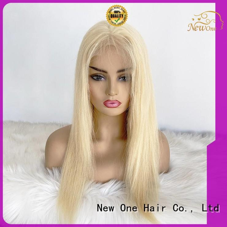 New one excellent swiss lace wig series for brazilian women